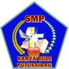 Logo YAYASAN SUKMA CABANG PUTUSSIBAU